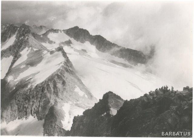 ANETO 1976