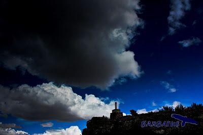 SAN CRISTOBAL 29 DE ABRIL DEL 2012